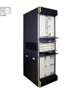 Huawei NetEngine NE40E-X16 Series Routers CR5P16BASD71