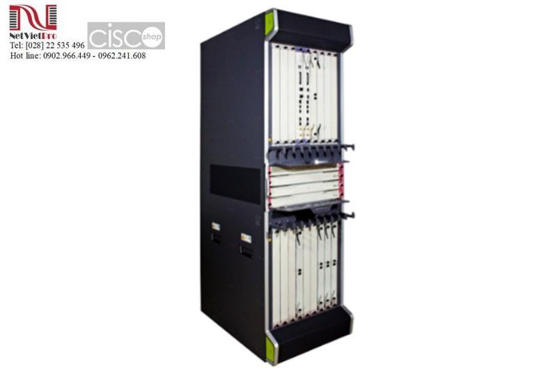 Huawei NetEngine NE40E-X16 Series Routers CR5P16BASD74
