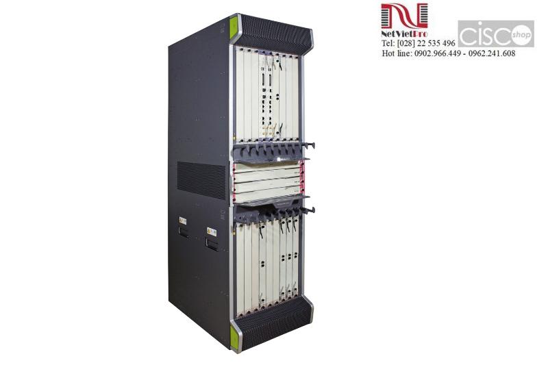 Huawei NetEngine NE40E-X16 Series Routers CR5B0BKP1670