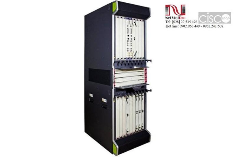 Huawei NetEngine NE40E-X16 Series Routers CR5P16BASA71