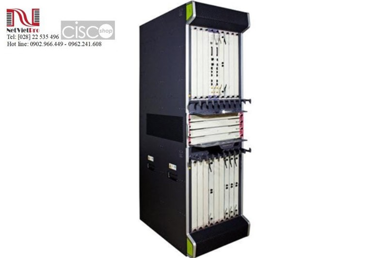Huawei NetEngine NE40E-X16 Series Routers CR5P16BASA74