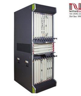 Huawei NetEngine NE40E-X16 Series Routers CR5P16BASD70