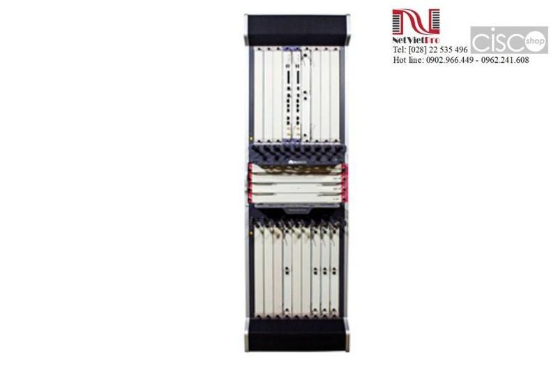 Huawei NetEngine NE40E-X16 Series Routers CR5P16SFUE70