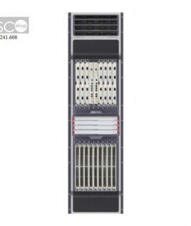 Huawei NetEngine NE40E-X16A Series Routers CR5B0BKP1673