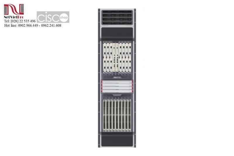 Huawei NetEngine NE40E-X16A Series Routers CR5P16BASA76
