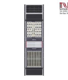 Huawei NetEngine NE40E-X16A Series Routers CR5P16BASD76