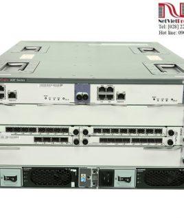 Huawei NetEngine NE40E-X3 Series Routers CR5B0BKP0370