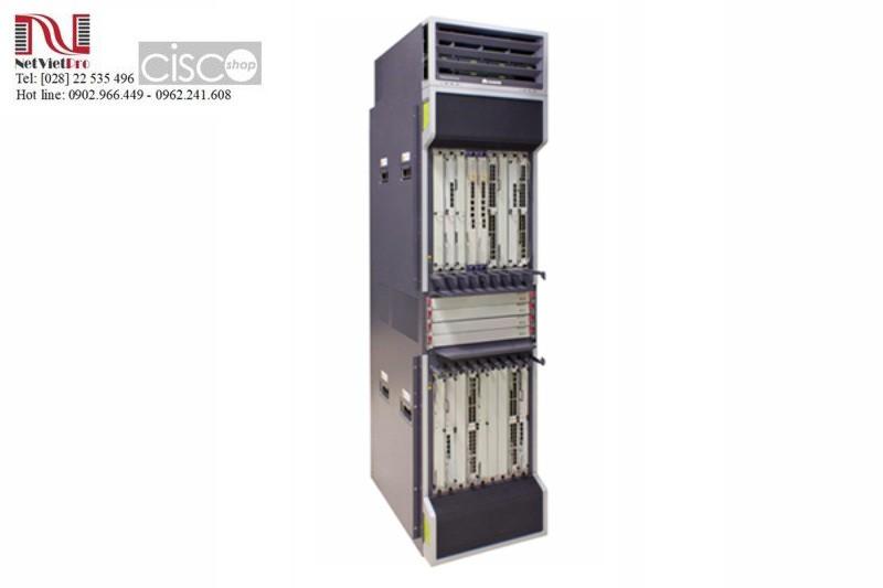 Huawei NetEngine NE40E-X3 Series Routers CR5B0BKP1674