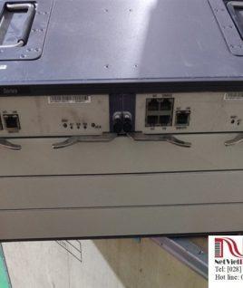 Huawei NetEngine NE40E-X3 Series Routers CR5P03BASD73