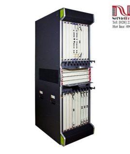 Huawei NetEngine NE40E-X3 Series Routers CR5P16BASD77