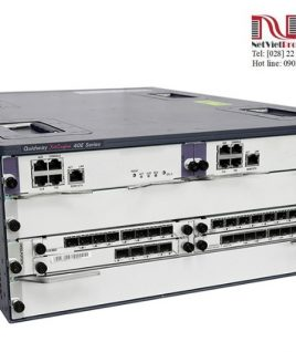 Huawei NetEngine NE40E-X3A Series Routers CR5P03BASD75