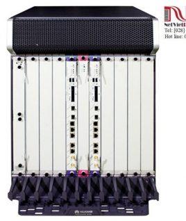 Huawei NetEngine NE40E-X8 Series Routers CR5P08BASA7M
