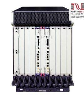 Huawei NetEngine NE40E-X8A Series Routers CR5B0BKP0872