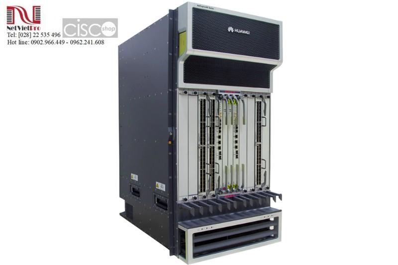 Huawei NetEngine NE40E-X8A Series Routers CR5P08BASA76