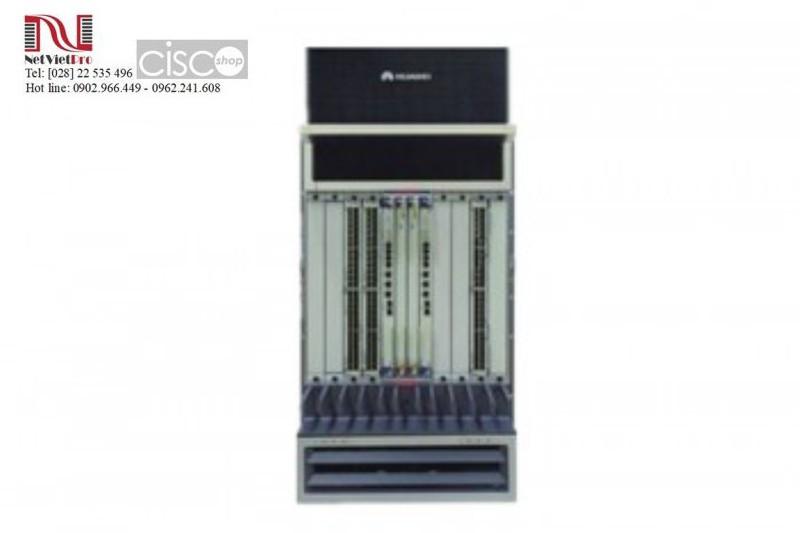 Huawei NetEngine NE40E-X8A Series Routers CR5P08BASA77