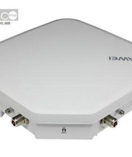 Huawei Outdoor Access Point AP6610DN-AGN