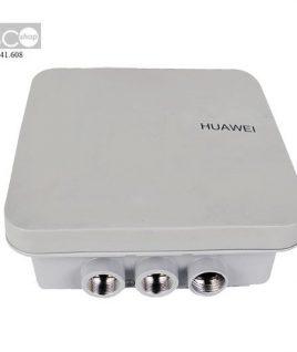 Huawei Outdoor Access Point AP8050DN