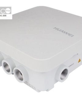 huawei-outdoor-access-point-ap8050dn-s