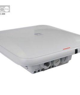 Huawei Outdoor Access Point AP8050TN-HD