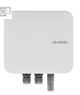 Huawei Outdoor Wireless Access point AP8030DN