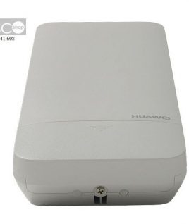 Huawei Outdoor Wireless Access Point AT815SN-POE