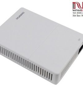 huawei-remote-access-points-r250d