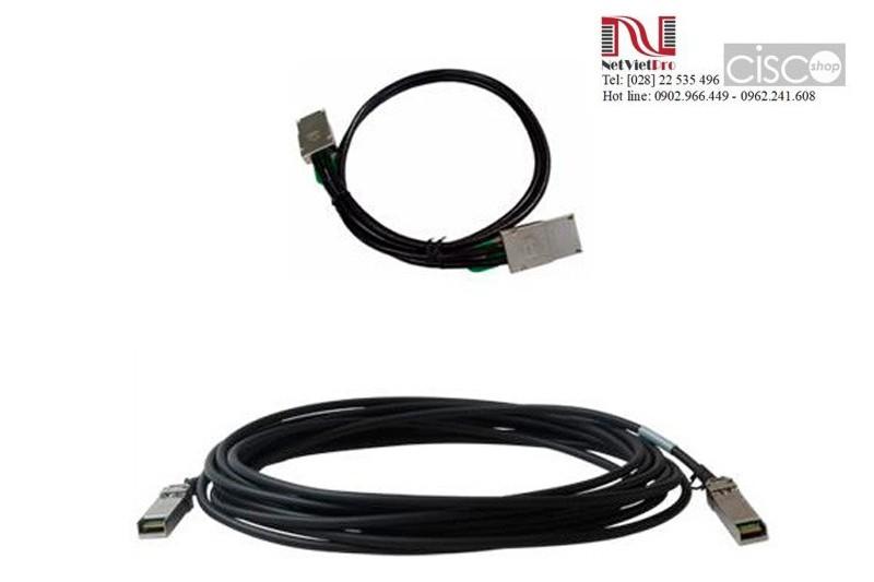 Huawei SLAC0016E130 NE05E Series Routers Software