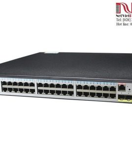 Huawei Switches Series S5730-68C-SI-AC