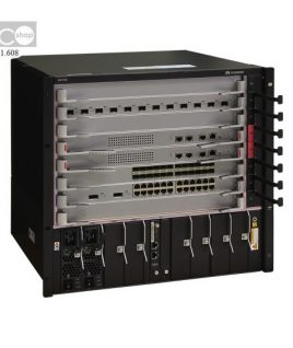 Huawei Switches Series EH1B06EACD00