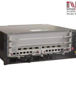Huawei Switches Series EH1Z03EACM01