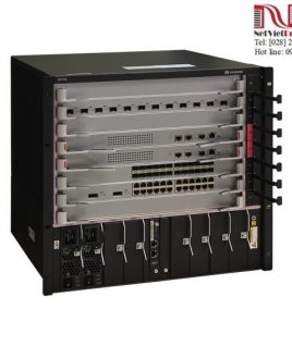 Huawei Switches Series EH1Z06EACC01