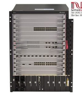 Huawei Switches Series EH1Z12EACC01