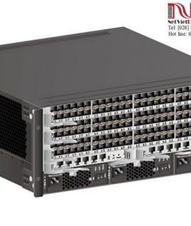 Huawei Switches Series ES0B00770300