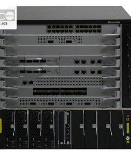 Huawei Switches Series ES0Z1B06ACS0