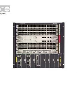 Huawei Switches Series ES1B06SACA0P