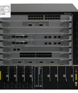 Huawei Switches Series ES1Z06EACH00