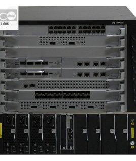 Huawei Switches Series ES1Z06SPAZ00