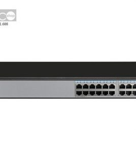 Huawei Switches Series S1700-24GR