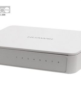 Huawei Switches Series S1700-8-AC
