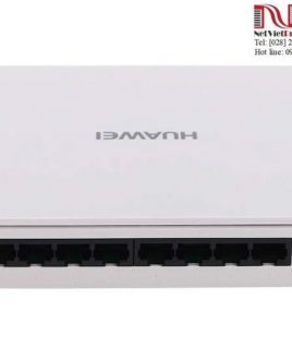 Huawei Switches Series S1700-8G-AC