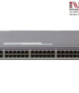 Huawei Switches Series S2710-52P-PWR-SI