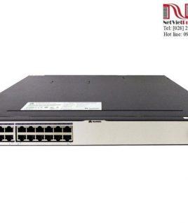 Huawei Switches Series S5700-28C-EI-AC