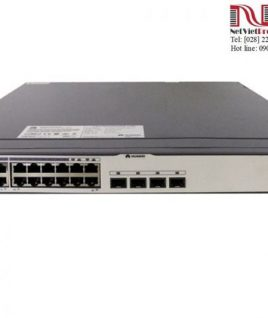 Huawei Switches Series S5700-28C-SI