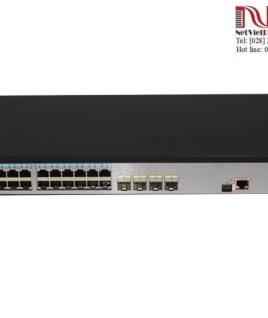 Huawei Switches Series S5700-28X-LI-AC