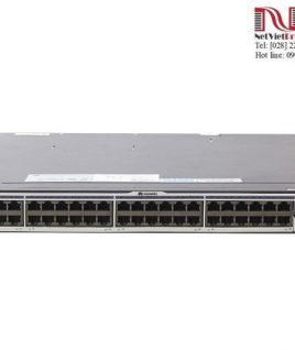 Huawei Switches Series S5700-52C-PWR-SI