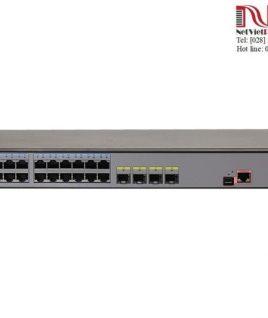 Huawei Switches Series S5700S-28P-LI-AC