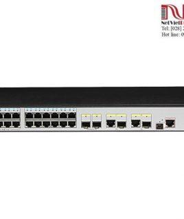 Huawei Switches Series S5701-28TP-PWR-LI-AC