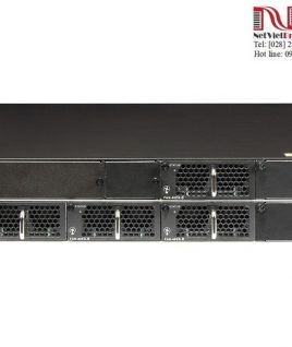 Huawei Switches Series S5710-108C-PWR-HI