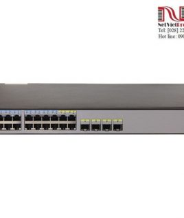 Huawei Switches Series S5710-28C-PWR-EI-AC