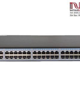 Huawei Switches Series S5710-52C-EI-AC